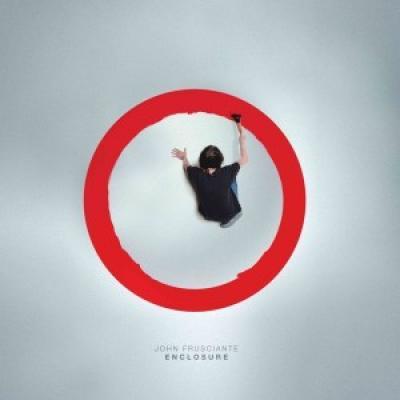 Frusciante, John - Enclosure