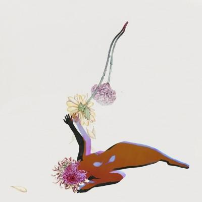 Future Islands - Far Field