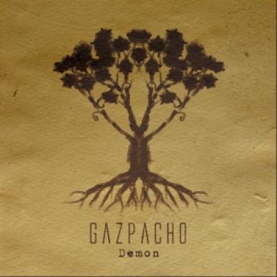 Sur nos platines? - Page 6 Gazpacho%20-%20Demon