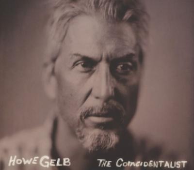 Gelb, Howe - Coincidentalist