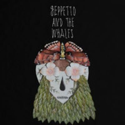 Geppetto & The Whales - Heads Of Woe