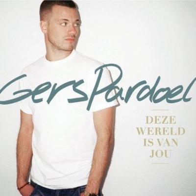 Gers Pardoel - Deze Wereld Is Van Jou (cover)