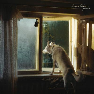 Gibson, Laura - Goners (LP)