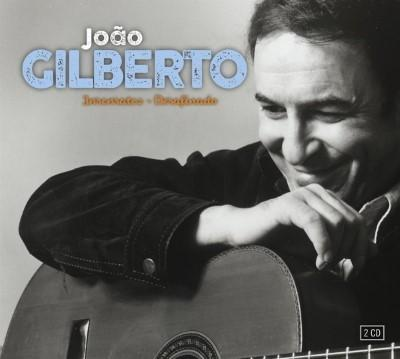 Gilberto, Joao - Insensatez (2CD)