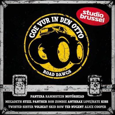 Goe Vur In Den Otto (2CD)