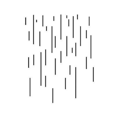 Gogo Penguin - V2.0 (Deluxe) (LP)