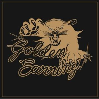 Golden Earring - From Heaven From Hell (Ltd. LP) (cover)