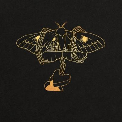Gray, David - Gold In A Brass Age (2LP)