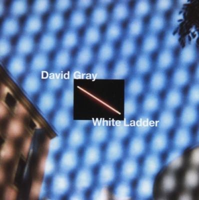 Gray, David - White Ladder