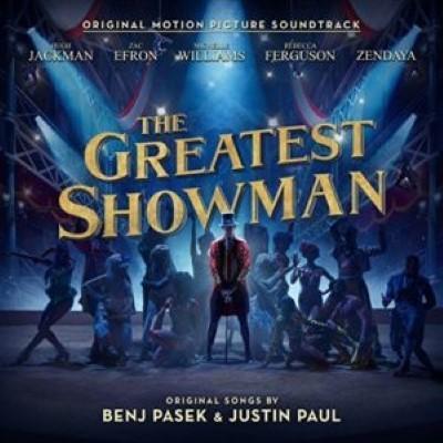 Greatest Showman (OST)