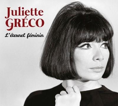 """Résultat de recherche d'images pour """"Juliette Greco"""""""