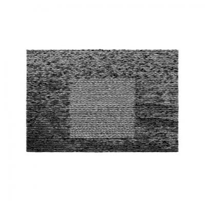 Grouper - Grid of Points (LP)