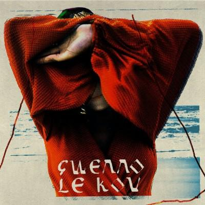 Gwenno - Le Kov (LP+Download)