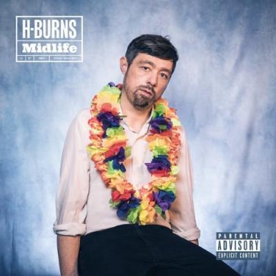 H-BURNS - Midlife