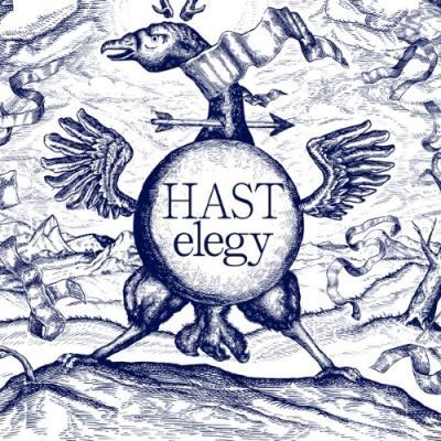 HAST - Elegy