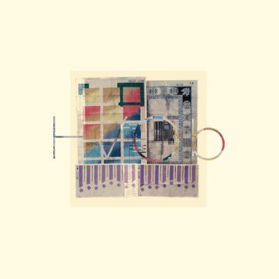 HVOB - Rocco (2CD)
