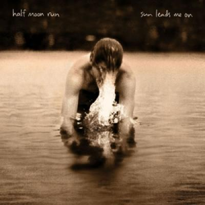 Half Moon Run - Sun Leads Me On (LP)