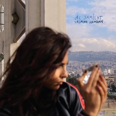Hamdan, Yasmine - Al Jamilat (Beautiful Ones) (LP+Download)