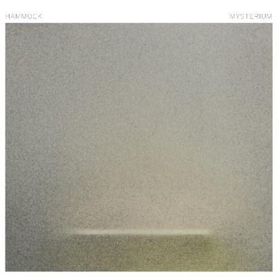Hammock - Mysterium (2LP)