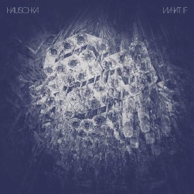 Hauschka - What If (LP+Download)