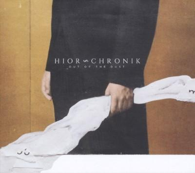 Hior Chronik - Out of the Dust (LP+Download)