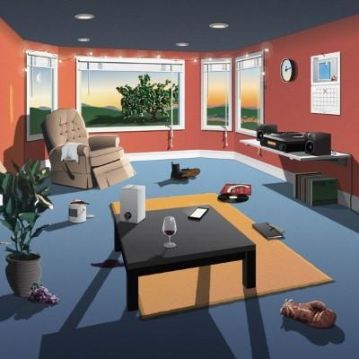 Hippo Campus - Landmark (2LP)