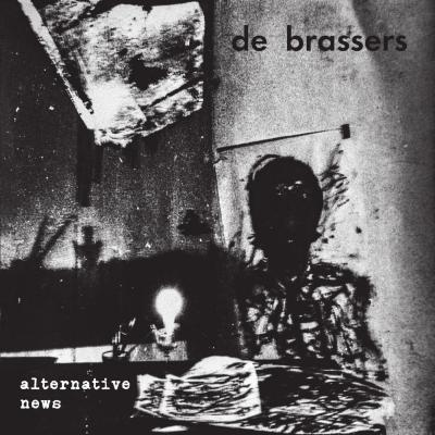 De Brassers - Alternative News