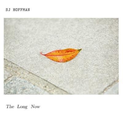 Hoffman, SJ - Long Now