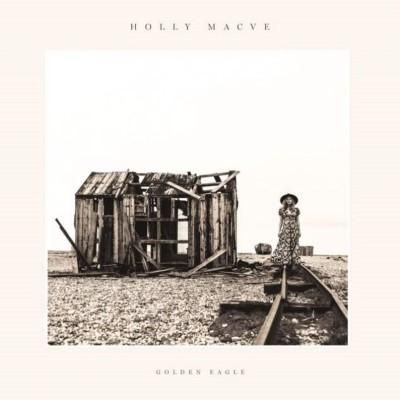 Holly Macve - Golden Eagle (LP+Download)
