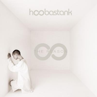 Hoobastank - Reason (LP)