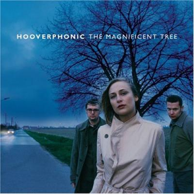 Hooverphonic - Magnificent Tree (cover)