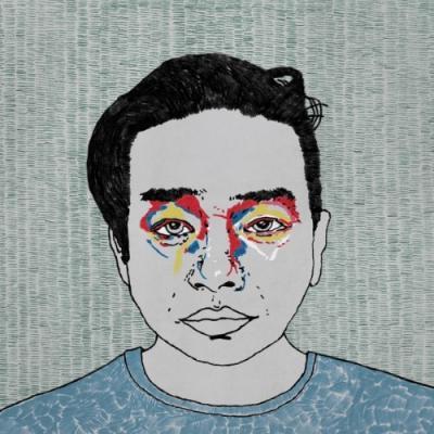 Hung, Andrew - Realisationship Instrumentals (LP)