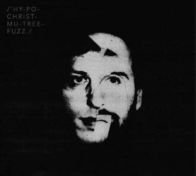 Hypochristmutreefuzz - Hypopotomonstrosesquipedaliophobia (LP)