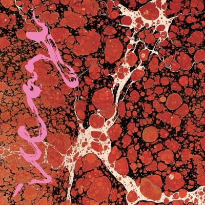 Iceage - Beyondless (LP)