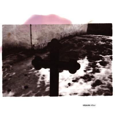 Ihsahn - After (Limited Edition) (LP)