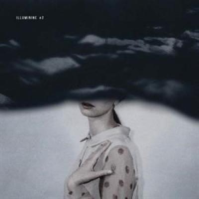 Illuminine - #2 (LP)