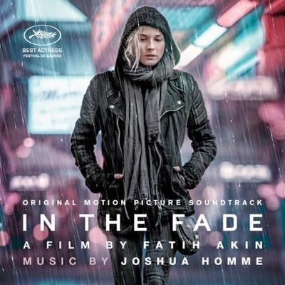 In the Fade (OST By Joshua Homme)
