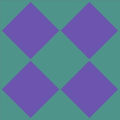 Interstedelijk Harmoniumverbond - Het Interstedelijk Harmoniumverbond (LP)