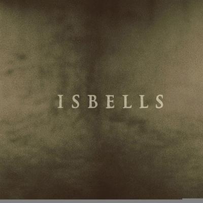 Isbells - Stoalin' (cover)