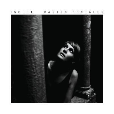 Isolde - Cartes Postales (LP+Download)
