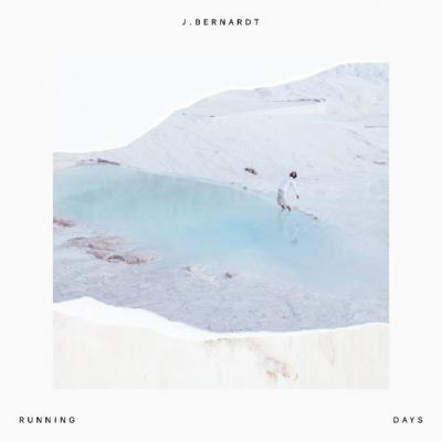 J. Bernardt - Running Days