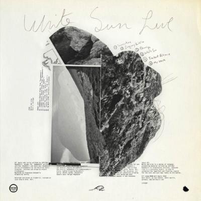JFDR - White Sun Live Part 1: Strings