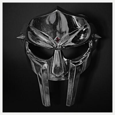 "JJ Doom - Bookhead EP (12"")"