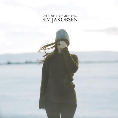 Jakobsen, Siv - Nordic Mellow