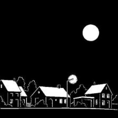 Swerts, Jan - Weg (cover)