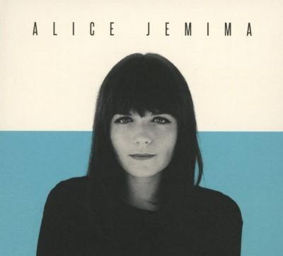 Jemima, Alice - Alice Jemima