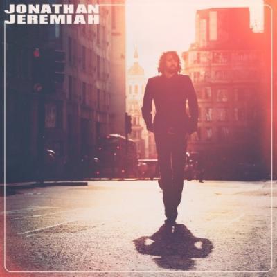 Jeremiah, Jonathan - Good Day