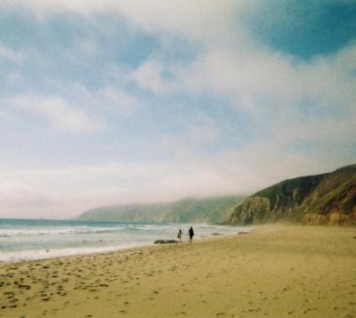 Jesu/Sun Kil Moon - 30 Seconds To the Decline of Planet Earth (2LP)