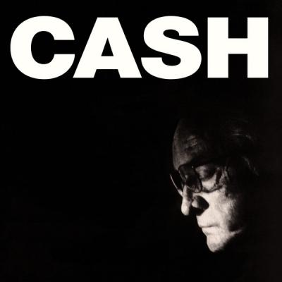 Cash, Johnny - American IV: The Man Comes Around (cover)
