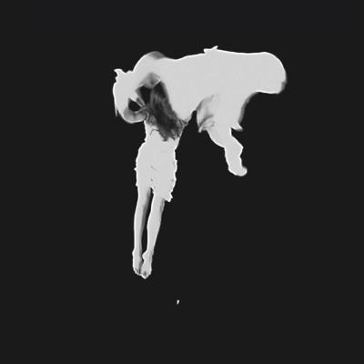 Kaleida - Tear the Roots (LP)